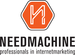 Needmachine