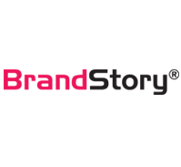 brandstory, partner van Needmachine